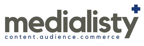 Medialisty